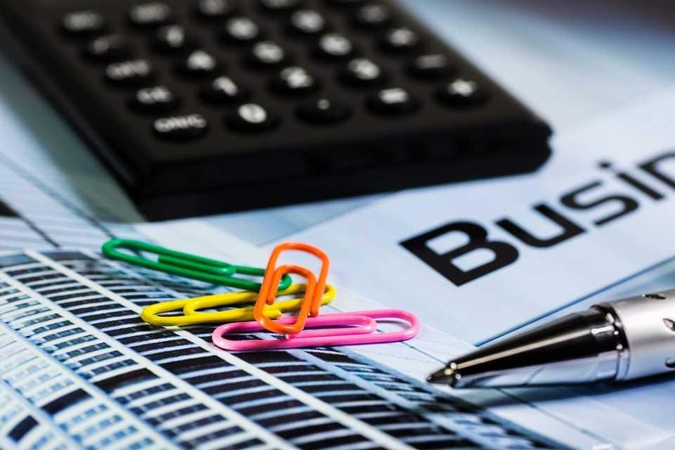 ביטוח לאומי - מחשבון ודפים