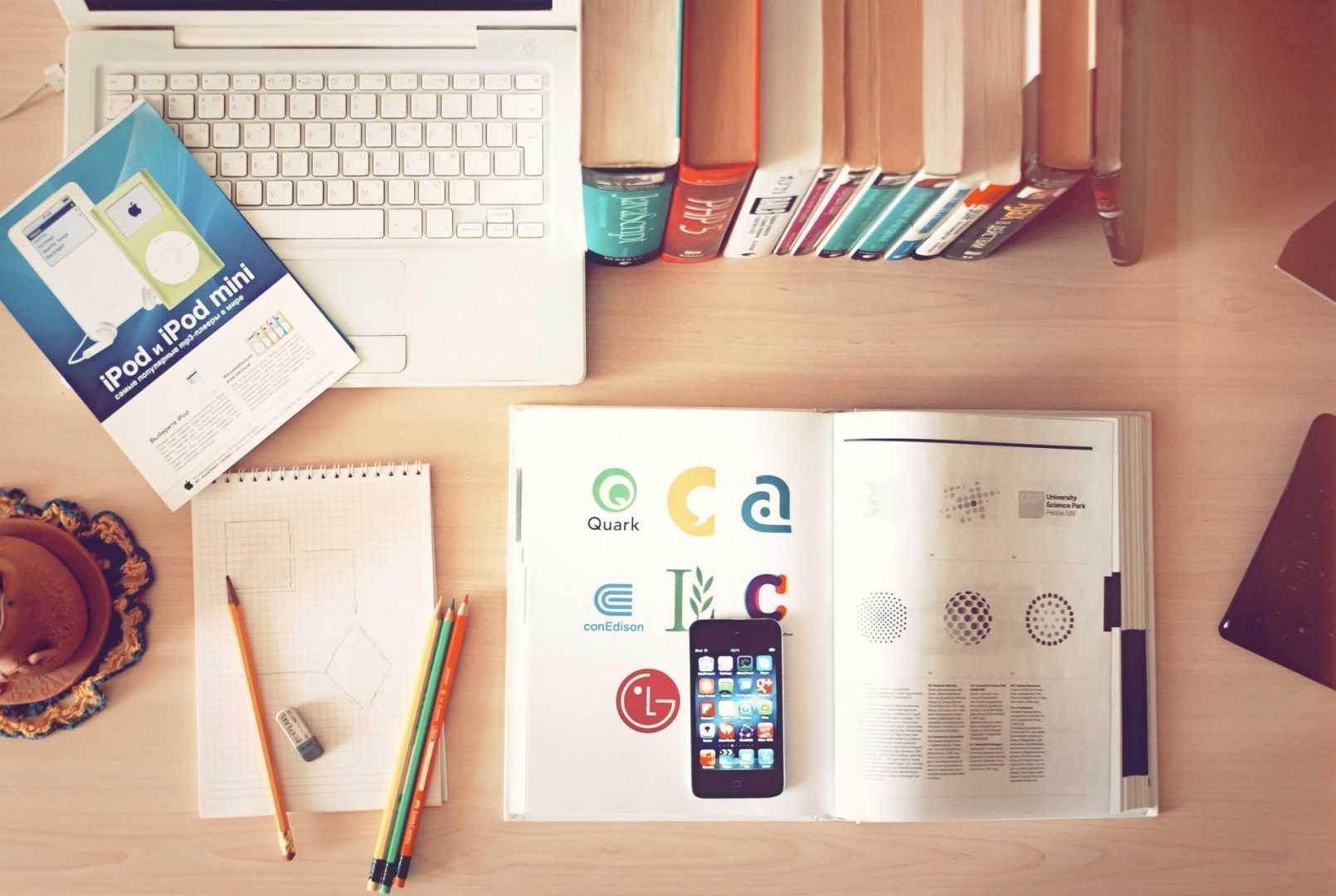 מחברת, טלפון ועפרון בבחינה הפסיכמוטרית
