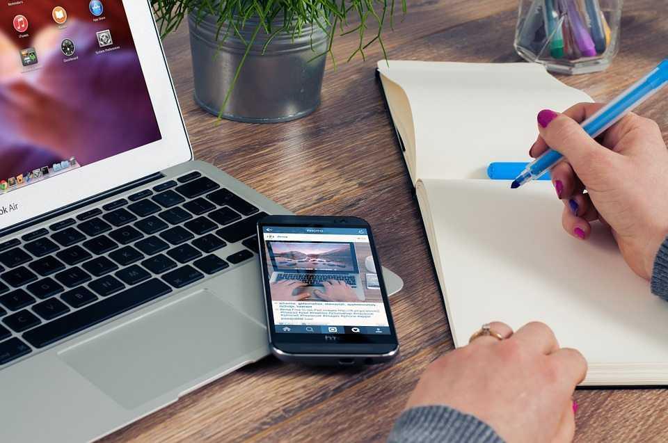 עט ופלאפון - בדיקת עבודה מועדפת