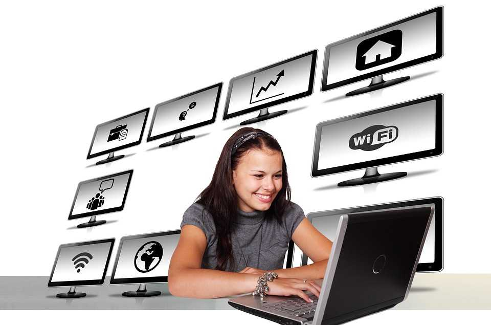 קורס ניהול רשתות חברתיות